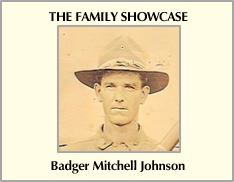 Badger Mitchell Johnson v2